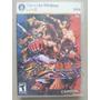 Street Fighter Vs Tekken !!! Frete Grátis !!!