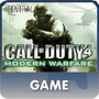 Call Of Duty 4 Modern Warfare Playstation 3 Ps3 Centralpsn