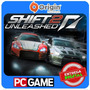 Shift 2: Unleashed Origin Cd-key Global