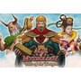 Age Of Mythology Extended Edit + Tale Of The Dragon Pc Port.