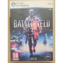 Battlefield 3 !!! Frete Grátis !!!