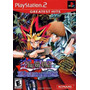 Patch Yu-gi-oh The Duelist Of The Rose (ps2)
