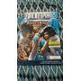 Revista Fullgames Pc #104 - Trilogia Prince Of Persia