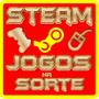 Jogos Steam Pc Na Sorte Chave Key Email Oferta Especia