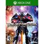 Transformers Rise Of The Dark Spark - Xbox One Semi Novo