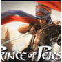 Prince Of Persia Ultimate Edition Jogos Ps3 Codigo Psn
