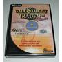 Wall Street Trader 99 Classic | Simulação | Pc | Original
