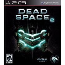 Dead Space 2 - Vendo/troco #frete Grátis #