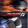 Need For Speed Hot Pursuit Jogos Ps3 Código Psn