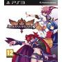 Arcana Heart 3 - Ps3 / Playstation 3