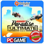 Burnout Paradise: The Ultimate Box Origin Cd-key Global