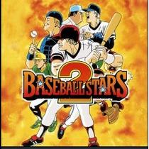 Baseball Stars 2 Jogos Ps3 Codigo Psn