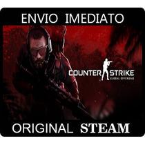 Counter-strike Global Offensive Cs Go Original Steam