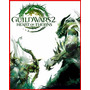 Guild Wars 2 Heart Of Thorns Pc - Pronta Entrega - Aproveite