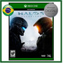 Halo 5: Guardians / Xbox One / Mídia Digital / Leg. Pt Br