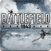 Battlefield 1943 Ps3 Psn Battlefield 1943 Ps3 Psn