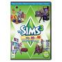 Jogo Expansão The Sims 3 Anos 70, 80 E 90 Para Pc - Ea Games