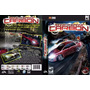 Need For Speed Carbon(pc) !!! Frete Grátis !!!