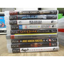 Jogos Games Ps3 Playstation Xbox 360 Usados Bons Preços