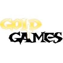 Gold Wow World Of Warcraft Goldrinn 5k R$9 Entrega Na Hora