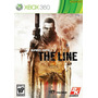 Spec Ops The Line Premium Edition - Original Impecável