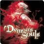 Demon´s Souls / Demons Souls Em Espanhol # Ps3 C/ Garantia !