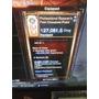 Melhor Arma Do Jogo - Dh- Diablo 3 Ros Ps4