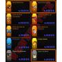 Diablo 3 Ros Pack Mat Cubo Kanai + ...