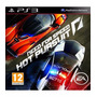 Need For Speed Hot Pursuit Ps3 Código Psn