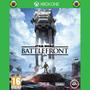 Star Wars Battlefront - Xbox One - Português - Receba Hoje!