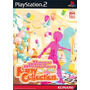 Dance Dance Revolution Party Collectio Ps2 Patch Frete Unico