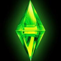 Coleção: The Sims 3 + Expansões E The Sims 4 Deluxe + Brinde