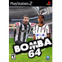 Bomba Patch64 Brasileirão2015 A-b (jogoplay2)