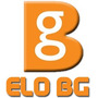 Elobg - Elo Job - Elojob - League Of Legends - Duo Boost