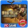 Iron Front: Digital War Edition Steam Cd-key Global