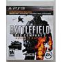 Battlefield Bad Company 2 Ultimate Edition Região 1 Lacrado