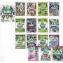 I The Sims 3 Pacotão Completo + De 20 Expansões - Pc