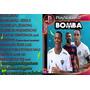 Bomba Patch 2016 Brasileiro Série A-b Play2