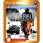 Battlefield Bad Company 2 (código Ps3)