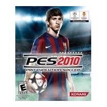 Jogos Semi- Novos Xbox - 360 Originais