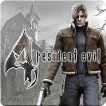 Resident Evil 4 - Re4- Espanhol / Inglês # Ps3 C/ Garantia !