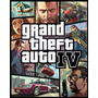 Game Grand Theft Auto Iv The Complete Edition Ps3 Jogo