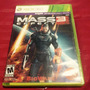 Xbox 360 Mass Effect 3 Better With Kinect Sensor