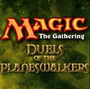 Magic/ The Gathering® - Duels Of The Planeswalkers® Jogos