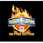 Nba Jam/ On Fire Edition Jogos Ps3 Codigo Psn