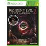 Resident Evil: Revelations 2 - Xbox 360 - S. G.