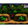 10.000 Jogos Do Super Nintendo + Emulador Zsnsesw P/ Pc