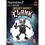 Secret Agent Clank Ps2 Patch - Compre 1 E Leve 2