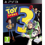 Toy Story 3 Ps3 Digital Mg
