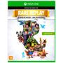 Rare Replay - Xbox One - Mídia Física Com Nota Fiscal